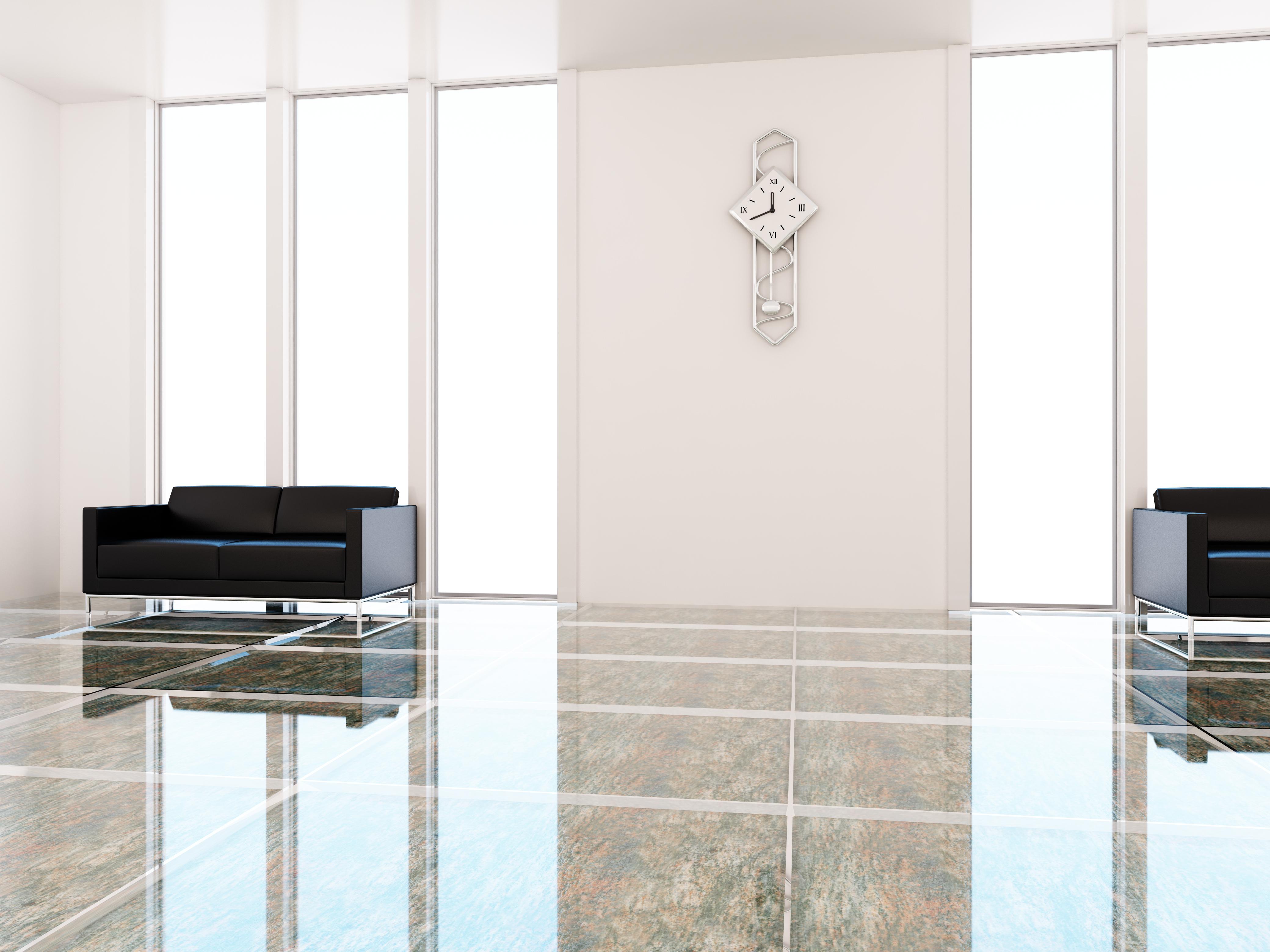 Granite Vs Marble Flooring Floor Coverings International Ottawa East